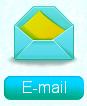 envia un email
