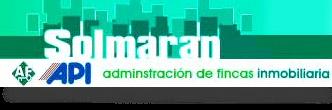 Solmaran